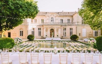 Château Martinay